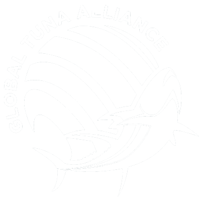 Global Tuna Alliance